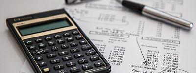 Feature: What's your budgeting system?